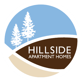 Hillside Apartments